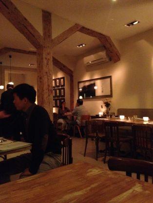 restaurante moratin