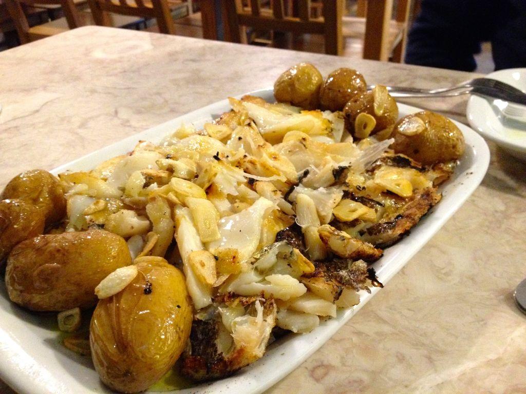 toscana cod
