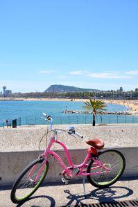 bikex