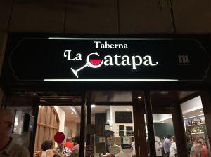 CATAPA5